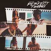 Perfect Timing (feat.Mozzy & Blxst) de YG