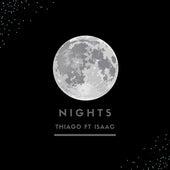 Nights de Thiago
