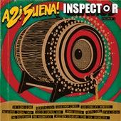A2í 5uena!, Vol 1 by Inspector