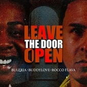 Leave the Door Open de Buddylove Buleria