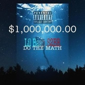 Do The Math by Lil Bash S2BR