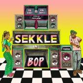 Sekkle & Bop von Mr Eazi