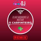 O Carpinteiro (Remix) by Dj Mega Mix