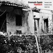 Flashback by Emanuele Zappia