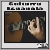 Guitarra Española (Vol. 2) de Muñoz Coca