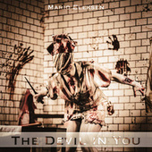 The Devil In You by Mario Eleksen
