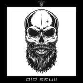 Old Skull de Various Artists