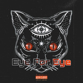 Eye For Eye von Juju