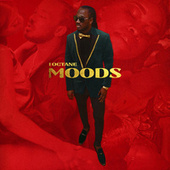 Moods (Radio Edit) by I-Octane