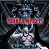 Maiden Mystery (Rock Version) by Maxim Novitskiy