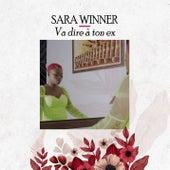 Va dire a ton ex de Sara Winner