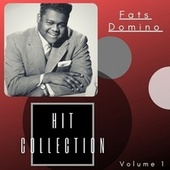 Hit Collection, Vol. 1 by Fats Domino
