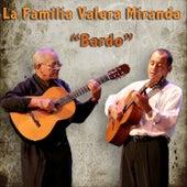Bardo de Familia Valera Miranda