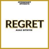 Regret von Azad Rithvik