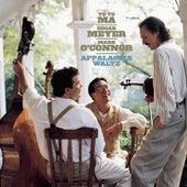 Appalachia Waltz de Yo-Yo Ma