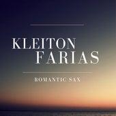 Romantic Sax (Remix) by Kleiton Farias