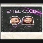 En el Club fra Yanii
