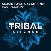 Far L'Amore von Simon Fava