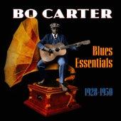 Blues Essentials (1928-1950) de Bo Carter