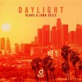 Daylight by Klaas