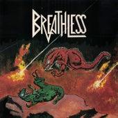 Breathless de Breathless