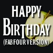 Happy Birthday (Fab Four Version) de Happy Birthday