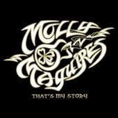 That's My Story de Molly Maguires