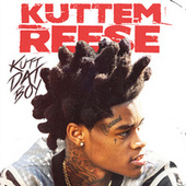 Kutt Dat Boy von Kuttem Reese