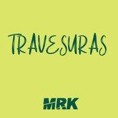 Travesuras (Remix) de DJ Mrk