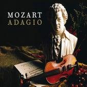 Mozart: Adagio de Various Artists