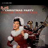 Pops Christmas Party de Arthur Fiedler