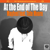 At the End of the Day von Mayfeel