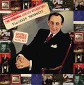 The Original Jacket Collection - Vladimir Horowitz by Vladimir Horowitz