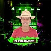 Pegada do Interior by Elvis Boiadeiro