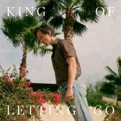 King Of Letting Go de Sondre Lerche