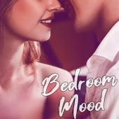 Bedroom Mood von Various Artists