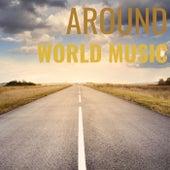 Around World Music de Various Artists