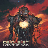 Into The Void (Single Edit) by Celldweller