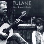Tulane by Martin Craig