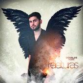 Releituras #01 de Douglas Rangel