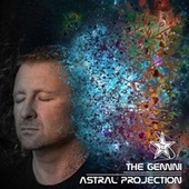 Astral Projection de The Gemini