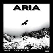 Aria (feat. La Racailles) von Mase