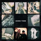 DARK TIME (feat. Owen) by Loopy