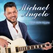 Heel Dicht Bij Jou by Michael Angelo
