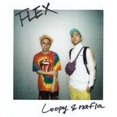 FLEX by Loopy