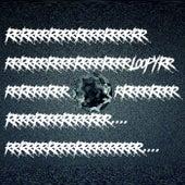 Rrrr by Loopy
