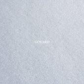 Goyard by Loopy