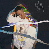 molla by Loopy