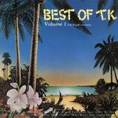 Best Of TK Volume 1 de Various Artists
