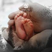 아기 자장가로 좋은 포근한 클래식 연주곡 모음집 14 Collection Of Soothing Classical Music Used As Babies' Lullabies 14 de 마에스트로 타임 Maestro Time